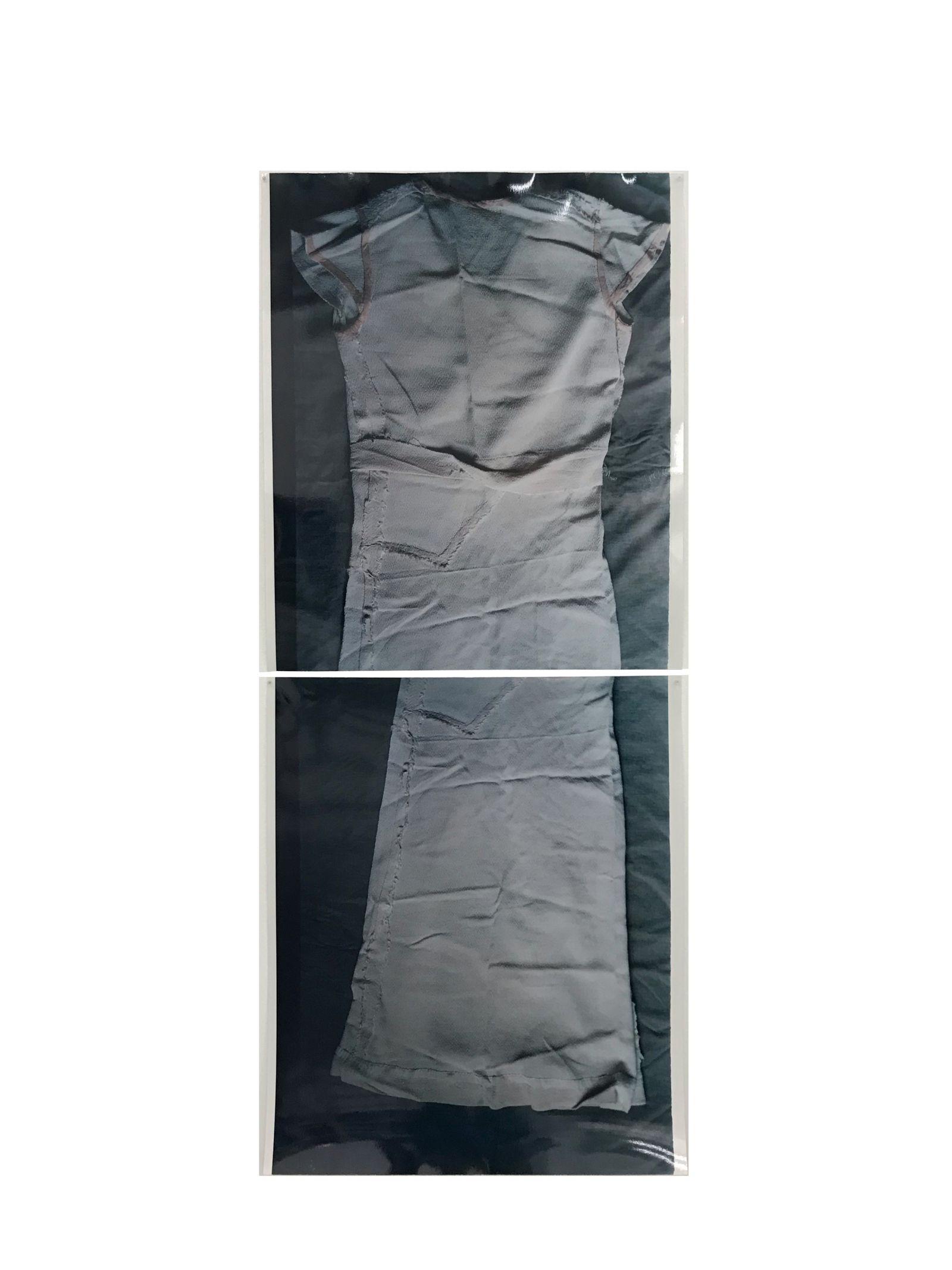 la-robe-insertionsite-5607772ba613b1ddd422e1ca9940e9f8