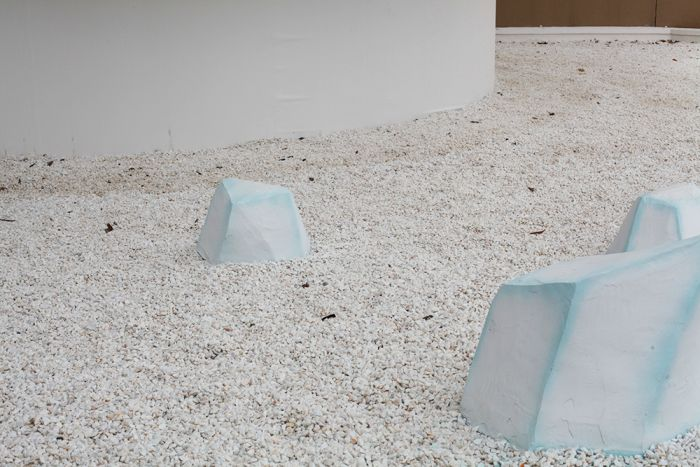 leonieyoung_icebergs-parc-du-futuroscope-s-rie-futuroscopes-fd6b61b24fa6b0218fd054195a5cb057