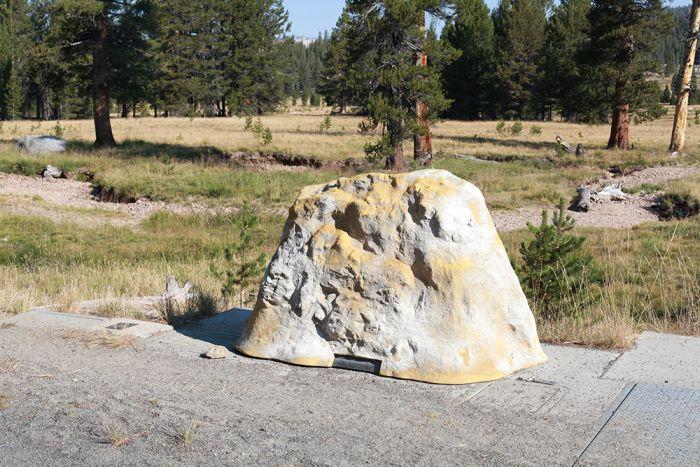 leonieyoung_montagne-2-yosemite-national-park-s-rie-futuroscopes-844f6d703a545d8c4b65218c18e3158d