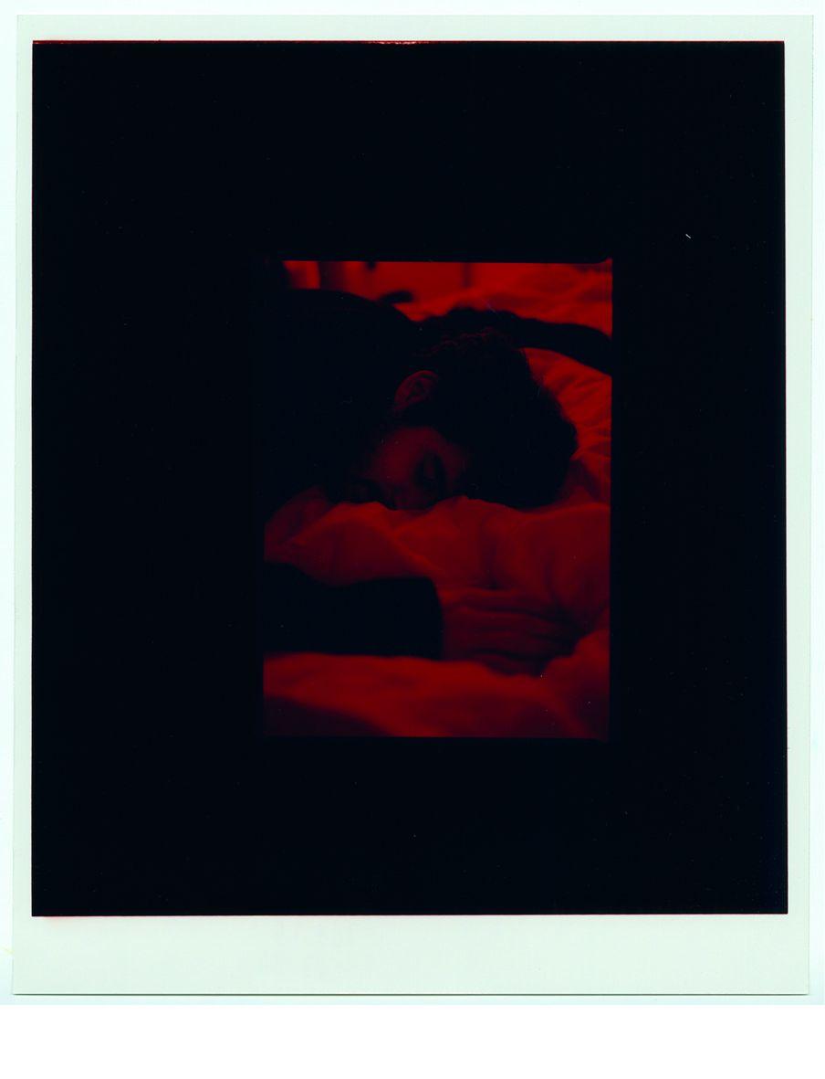 les-somnolents_25x30cm_5ex_17-76784ee428ca0ed440c2d838b7539a6a