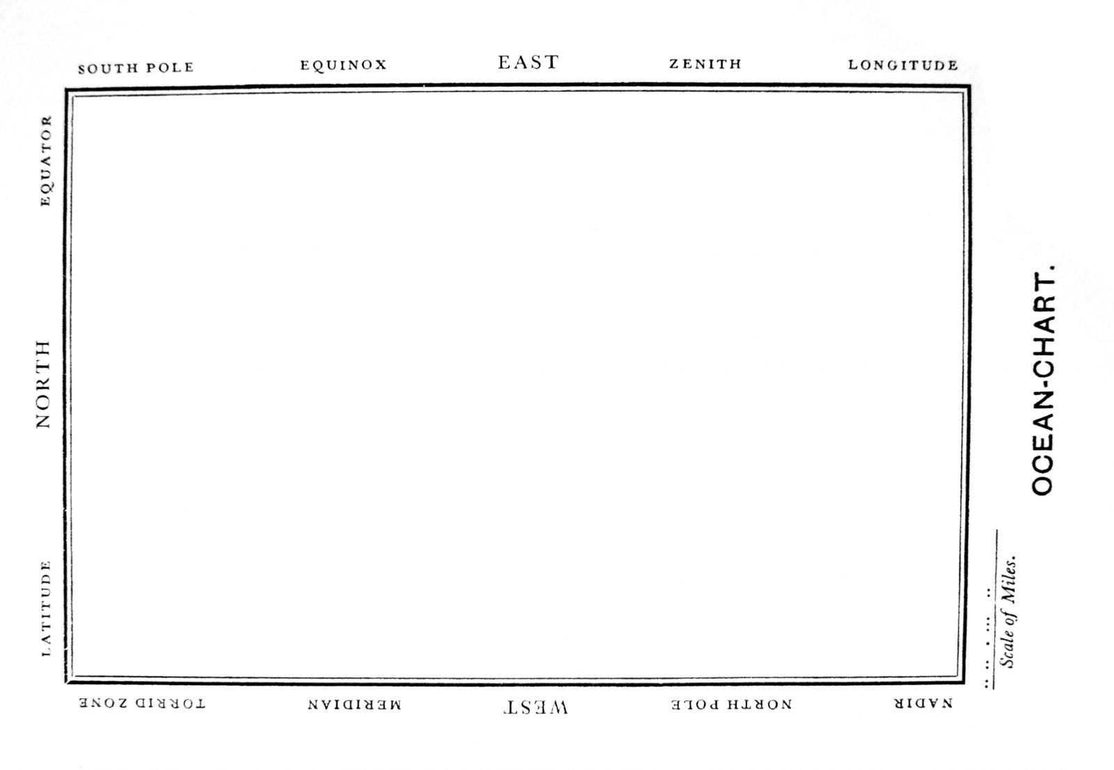 lewis-carroll-ocean-chart_ok-ec6de8b6dc6ac21f6731a712df38f335