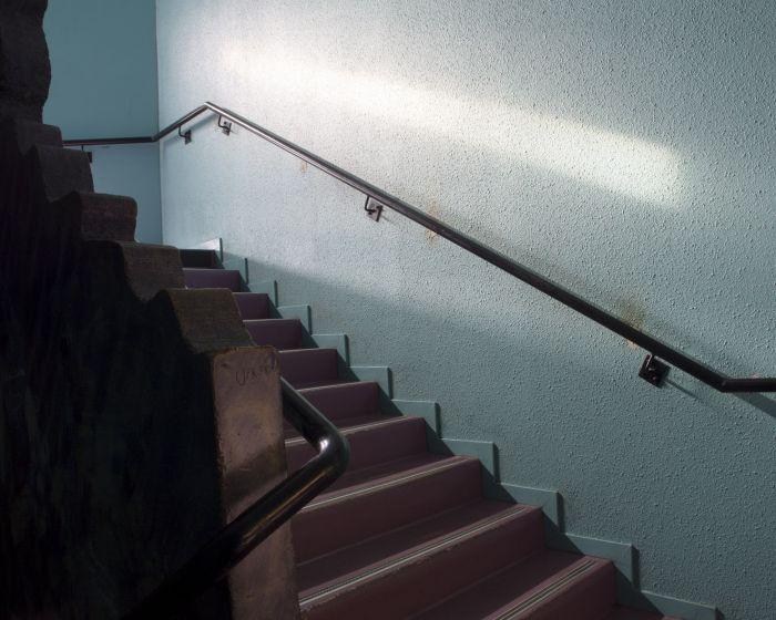 m.dearing-la-10-l-escalier-du-lycee-62e8cbf50909c78e8279a6a3089ff2e5