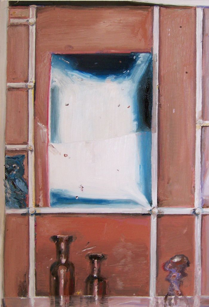 mb-collection_huile-sur-toile_2018_28x34cm_2400-1-6447ae9343f67acd6899ed4101e83b0c