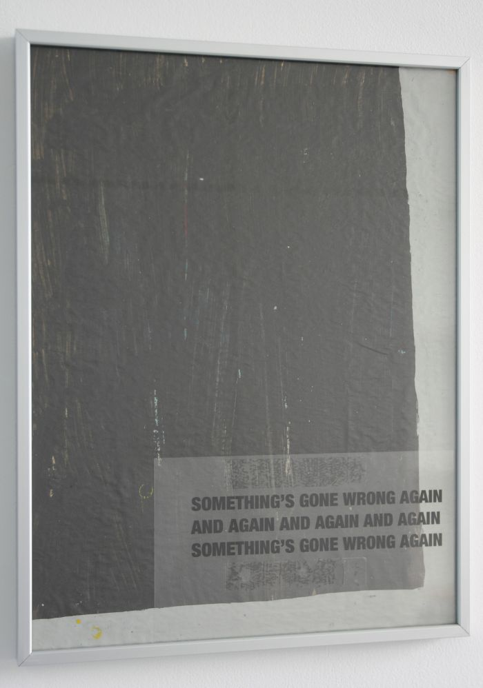 miquel-mont-serie-paroles-2-acrylique-papier-journal-impression-laser-transpanrent-40x30cm-455ae0883e58356c74072187547094f6