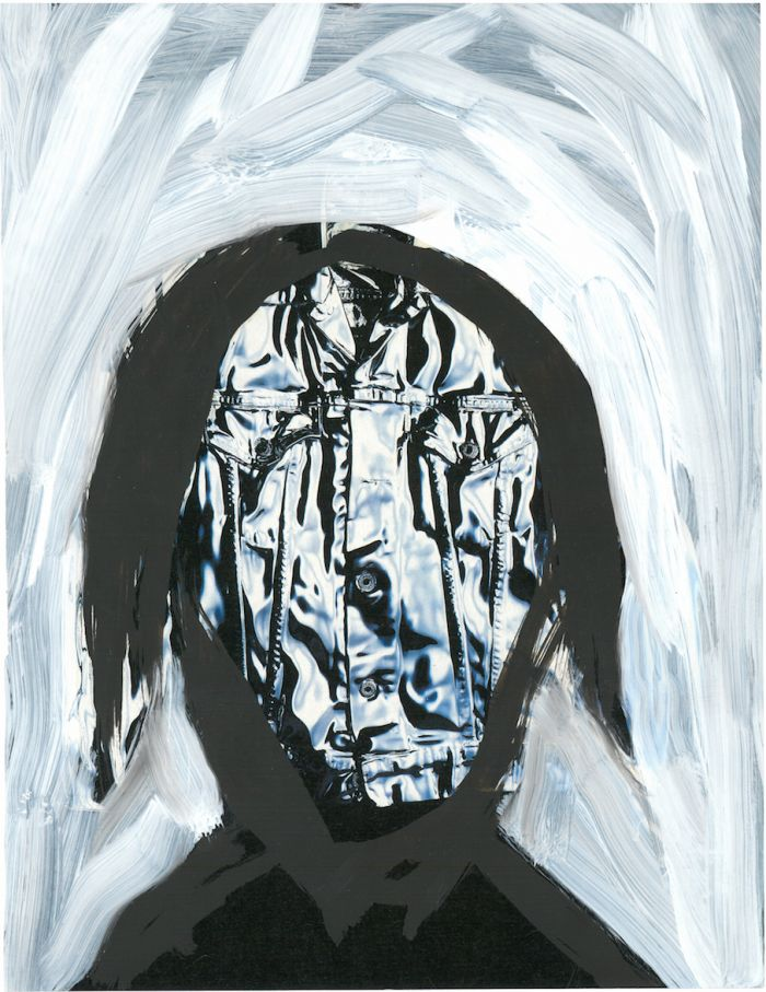 przemek-matecki-croquis-a-l-huile-23-28-pages-de-magazine-et-peinture-a-l-huile-22x30-cm-269187280a8e7ccbcdce450b92def054
