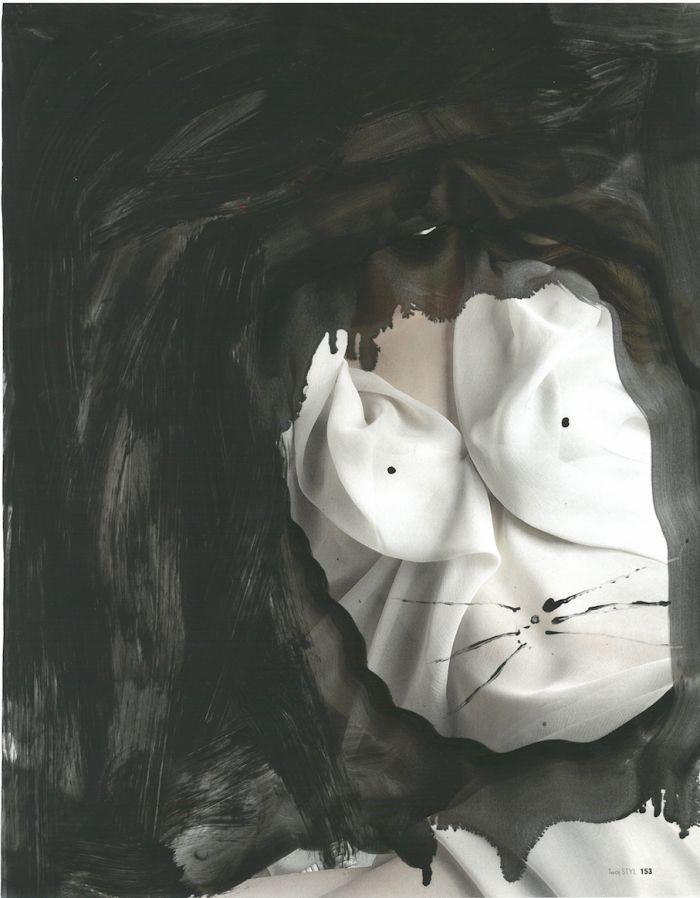 przemek-matecki-croquis-a-l-huile-4-28-pages-de-magazine-et-peinture-a-l-huile-22x30-cm-94003a6803a814d6c009dd7ef4a597a9