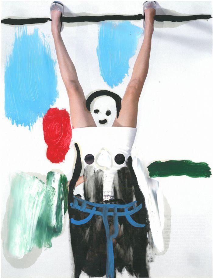 przemek-matecki-croquis-a-l-huile-8-28-pages-de-magazine-et-peinture-a-l-huile-22x30-cm-91fdccb77a9503cb9d549514580ecc04
