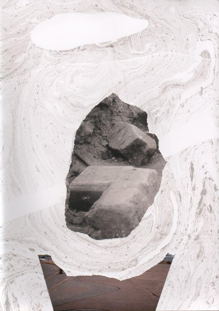 ruines-levitation-21x29-a896dfdb23293ef37f1f15be7fea9313