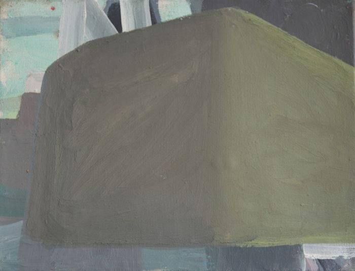sophie-nicol-9-2-bloc-2-clair-obscur-emulsion-27x35cm-4393c7b4acd3a556675a96c795bcb82a