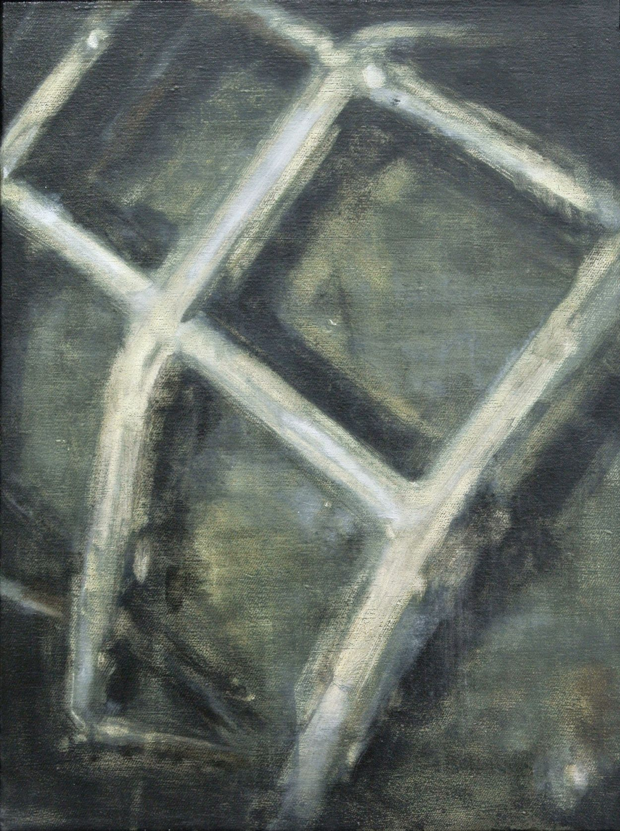 timothee-schelstraete-conferre-2014-huile-sur-toile-40x30cm-24934319e49129be0ce0301fac63ebe7