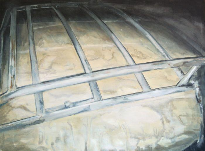 timothee-schelstraete-pole-2015-huile-sur-toile-120x90cm-806c4aa6e3ebe7c2911810aaace33eff